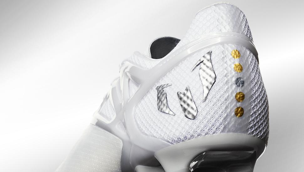 kickster_ru_adidas_messi_platinum_01