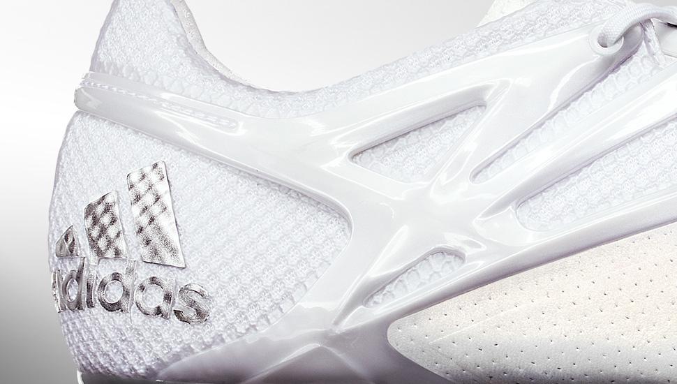 kickster_ru_adidas_messi_platinum_02