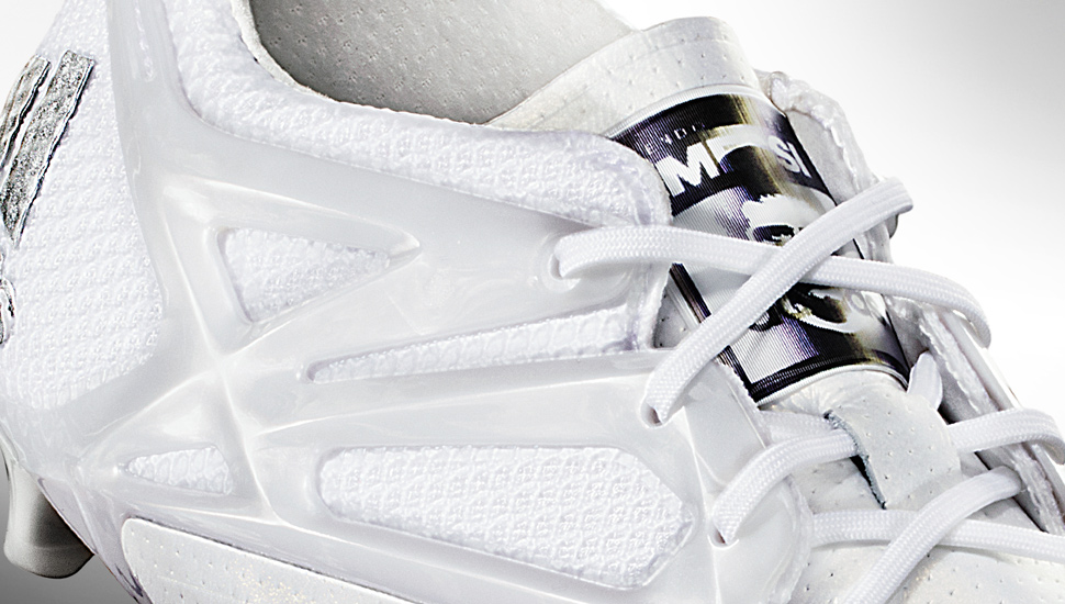 kickster_ru_adidas_messi_platinum_04