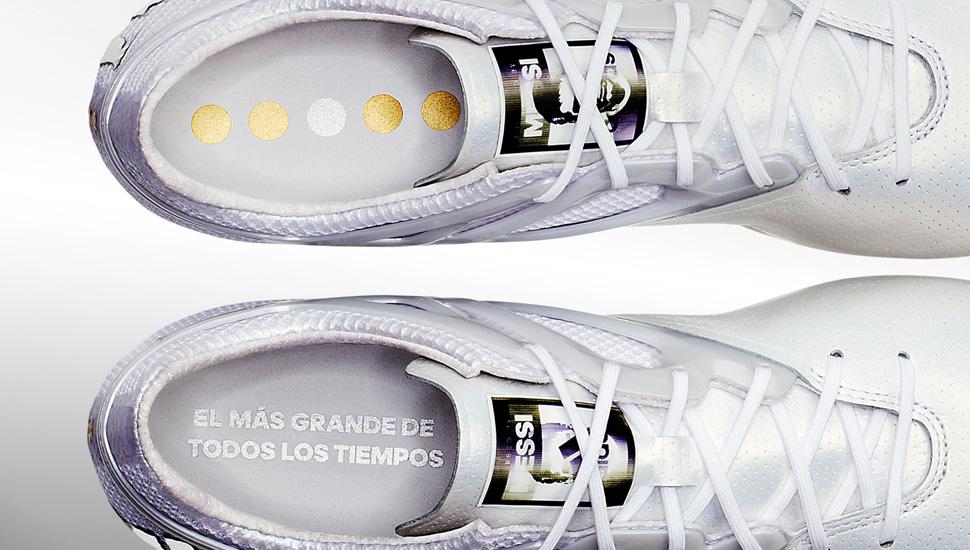 kickster_ru_adidas_messi_platinum_05