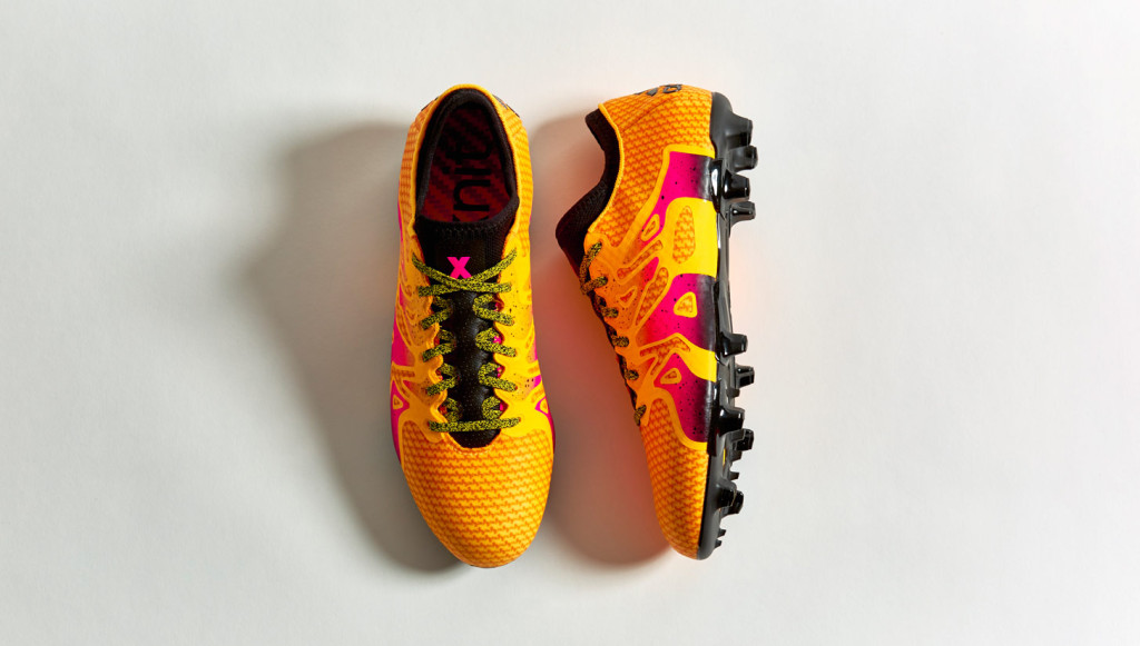 kickster_ru_adidas_x_primeknit_orange_03