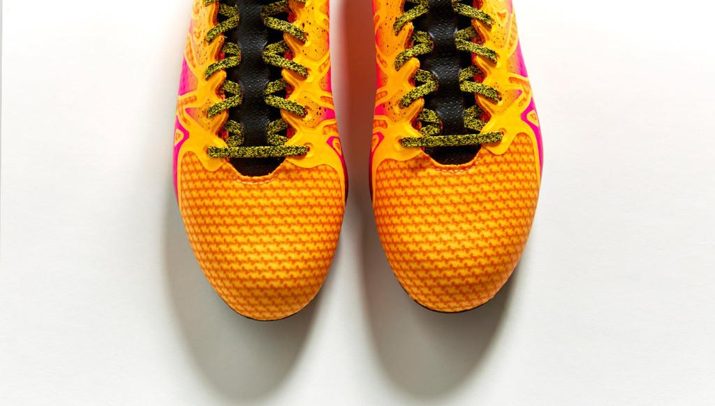 kickster_ru_adidas_x_primeknit_orange_04