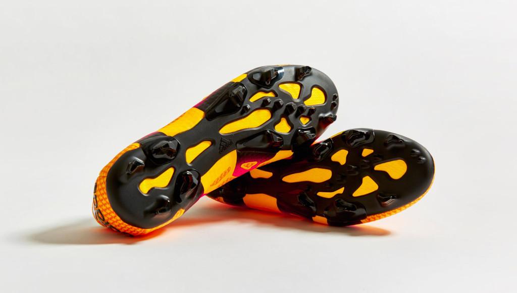 kickster_ru_adidas_x_primeknit_orange_09