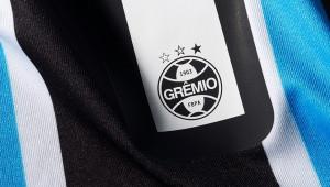 kickster_ru_gremio-x-umbro-2016-kit-2