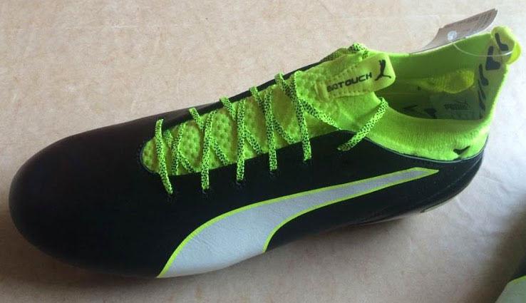 Puma-evoTOUCH-2016-Boots (3)