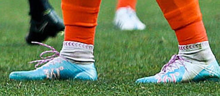 kickster_ru_361_degree_boots_02