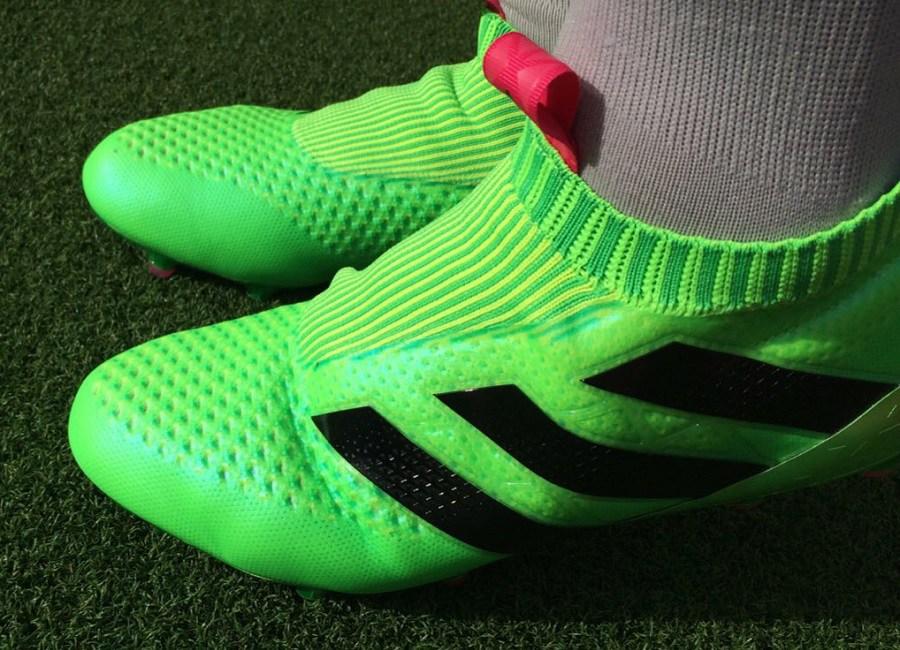 kickster_ru_Adidas-ACE16-PURECONTROL-Fit