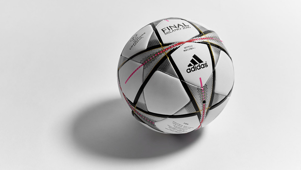kickster_ru_adidas-champions-league-2016-final-ball-1