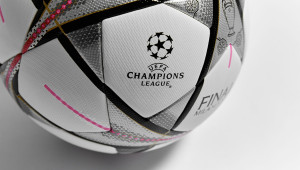 kickster_ru_adidas-champions-league-2016-final-ball-2