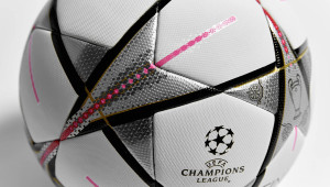 kickster_ru_adidas-champions-league-2016-final-ball-3