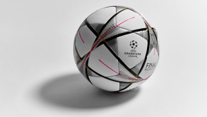 kickster_ru_adidas-champions-league-2016-final-ball-4