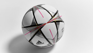kickster_ru_adidas-champions-league-2016-final-ball-6