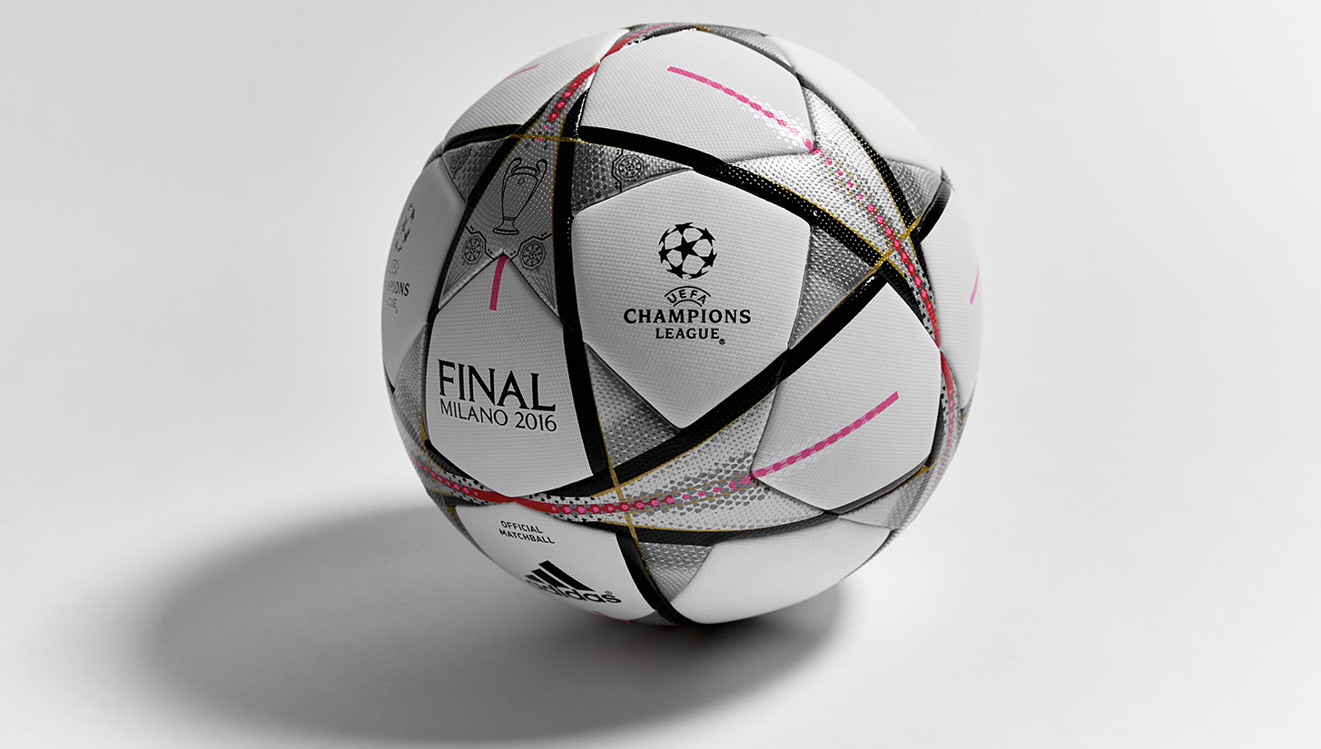 kickster_ru_adidas-champions-league-2016-final-ball-8