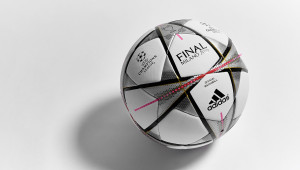 kickster_ru_adidas-champions-league-2016-final-ball-9