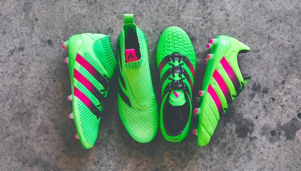 kickster_ru_adidas_ace16_line_01