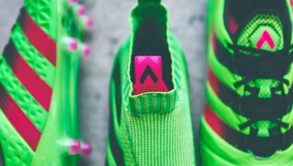 kickster_ru_adidas_ace16_line_02