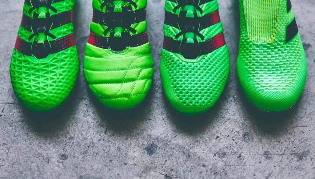 kickster_ru_adidas_ace16_line_03