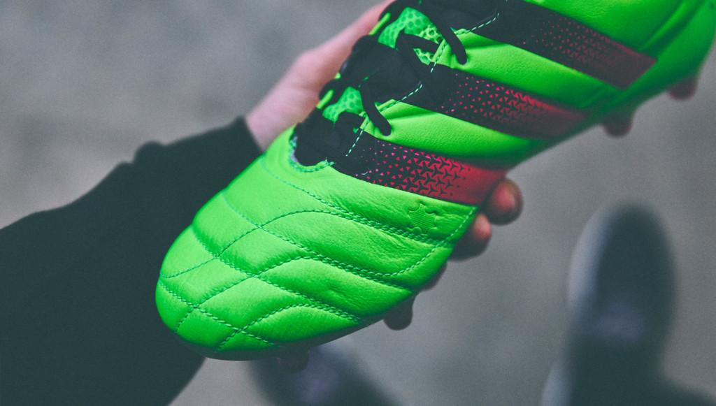 kickster_ru_adidas_ace16_line_04