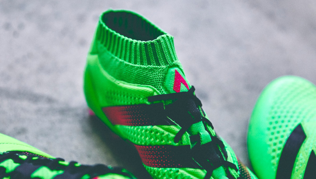 kickster_ru_adidas_ace16_line_07