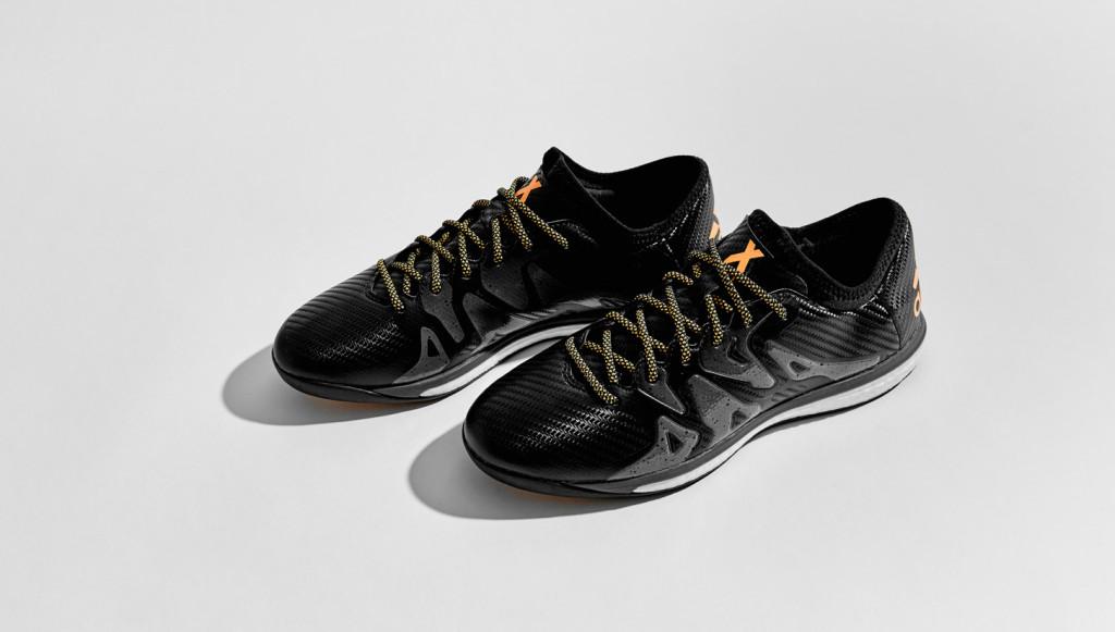 kickster_ru_adidas_ace_x_boost_03