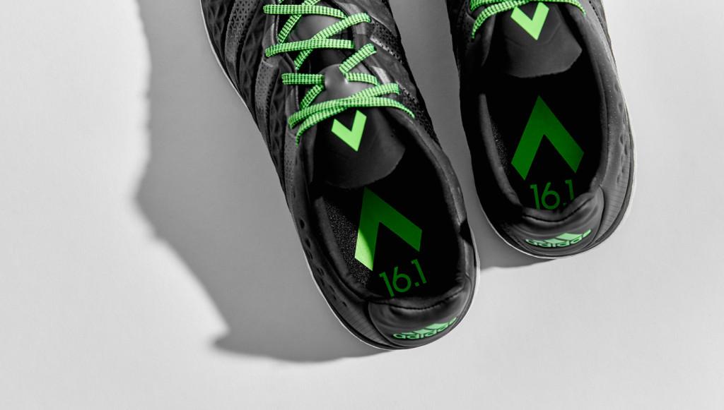 kickster_ru_adidas_ace_x_boost_07