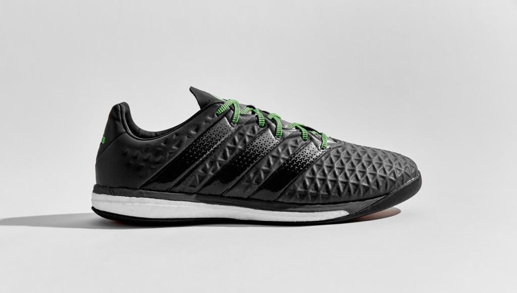 kickster_ru_adidas_ace_x_boost_09