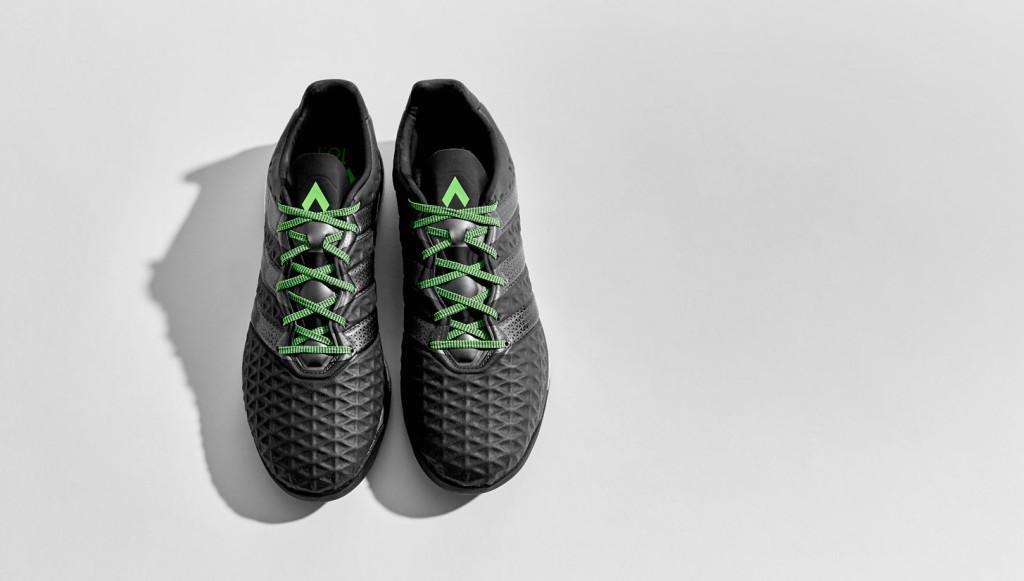 kickster_ru_adidas_ace_x_boost_10