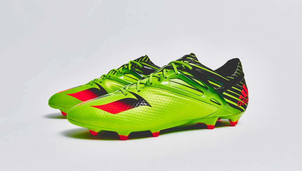 kickster_ru_adidas_messi_green_02