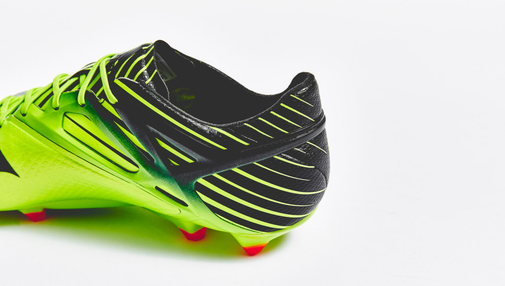 kickster_ru_adidas_messi_green_03