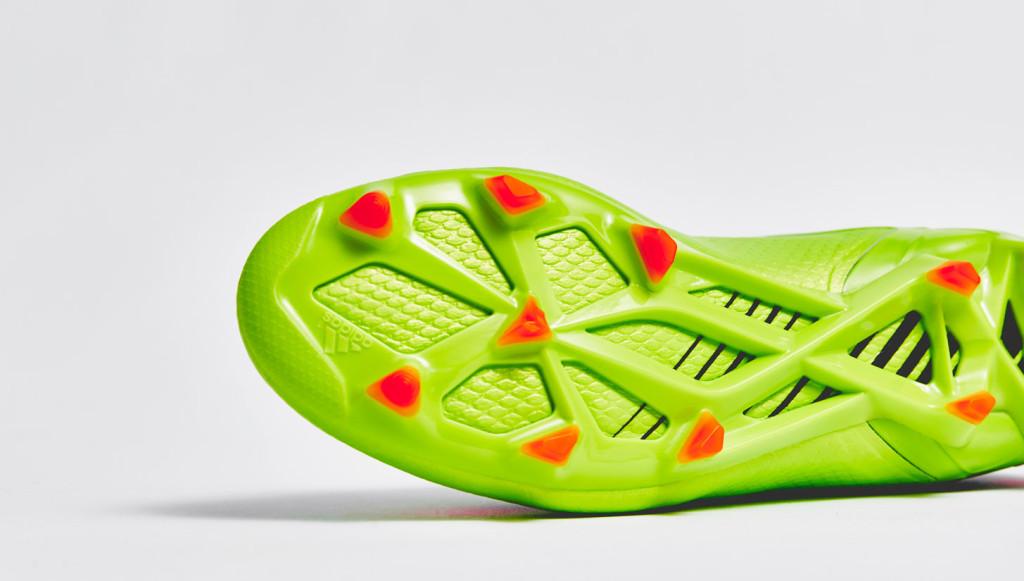 kickster_ru_adidas_messi_green_04