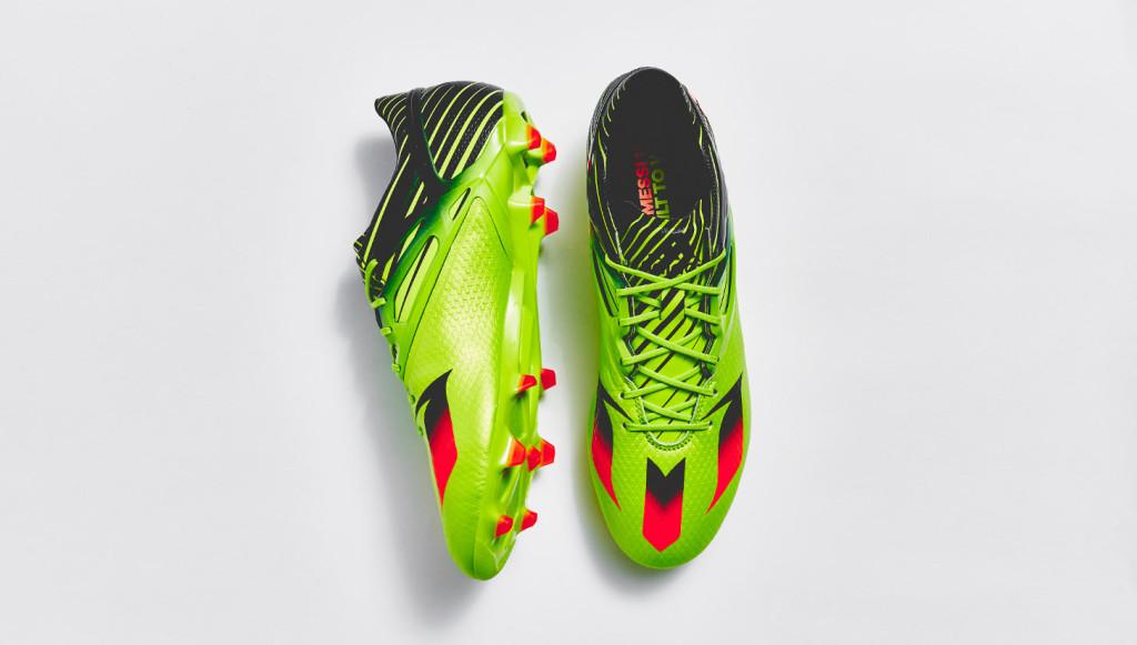 kickster_ru_adidas_messi_green_05