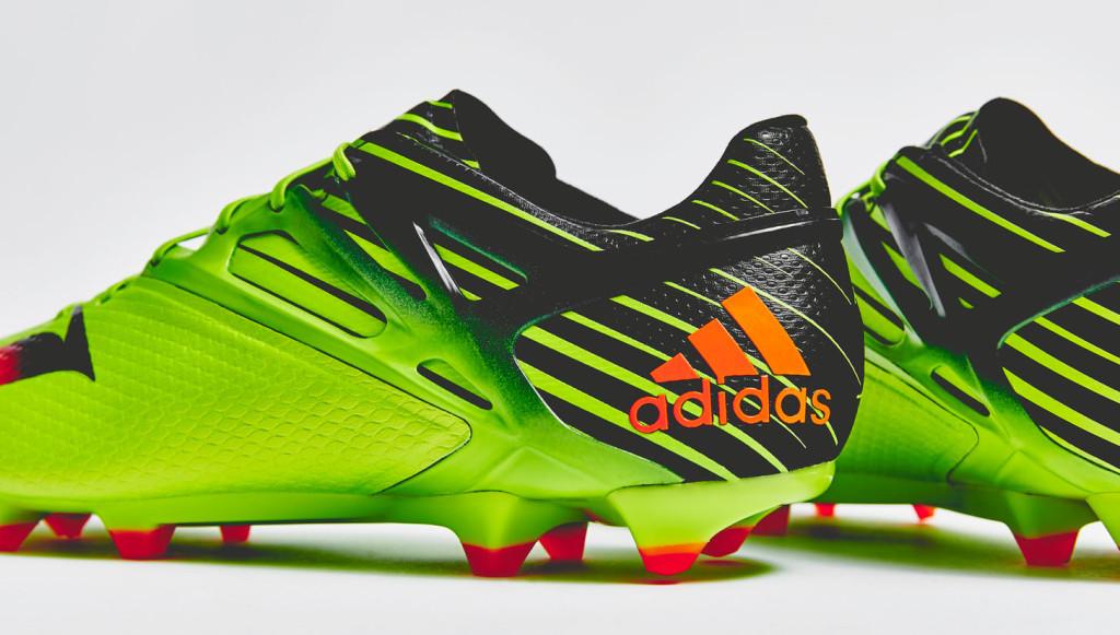 kickster_ru_adidas_messi_green_06