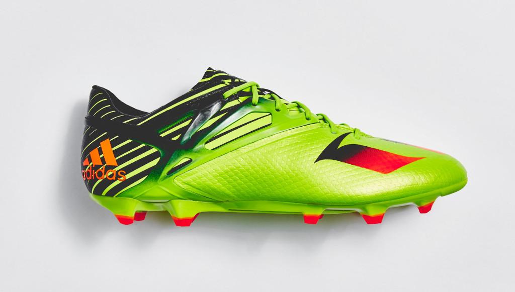 kickster_ru_adidas_messi_green_07