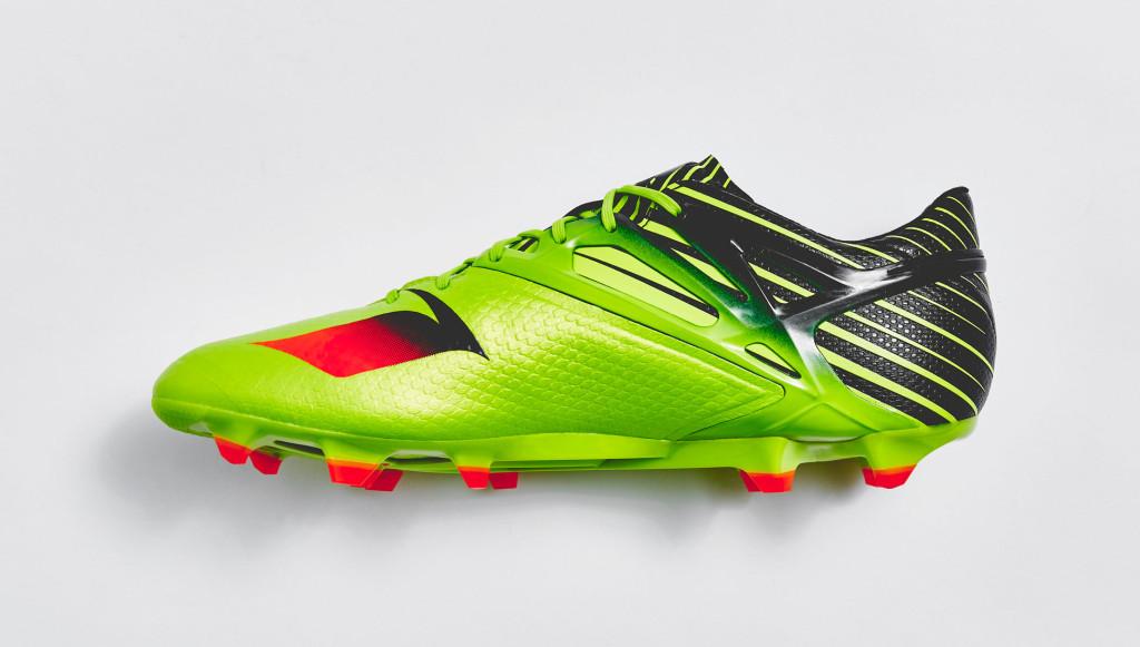 kickster_ru_adidas_messi_green_08