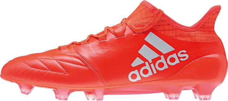 kickster_ru_adidas_x_16_01