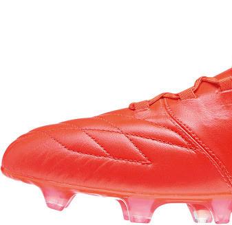 kickster_ru_adidas_x_16_03