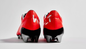 kickster_ru_concave-volt-red-img10