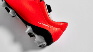 kickster_ru_concave-volt-red-img4