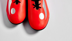 kickster_ru_concave-volt-red-img5