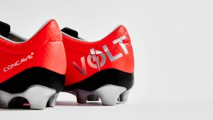 kickster_ru_concave-volt-red-img9