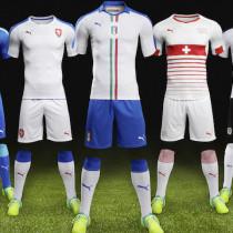 kickster_ru_puma_euro2016_kits_08