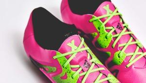 kickster_ru_x15-pink-img2