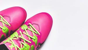 kickster_ru_x15-pink-img3