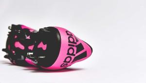 kickster_ru_x15-pink-img4