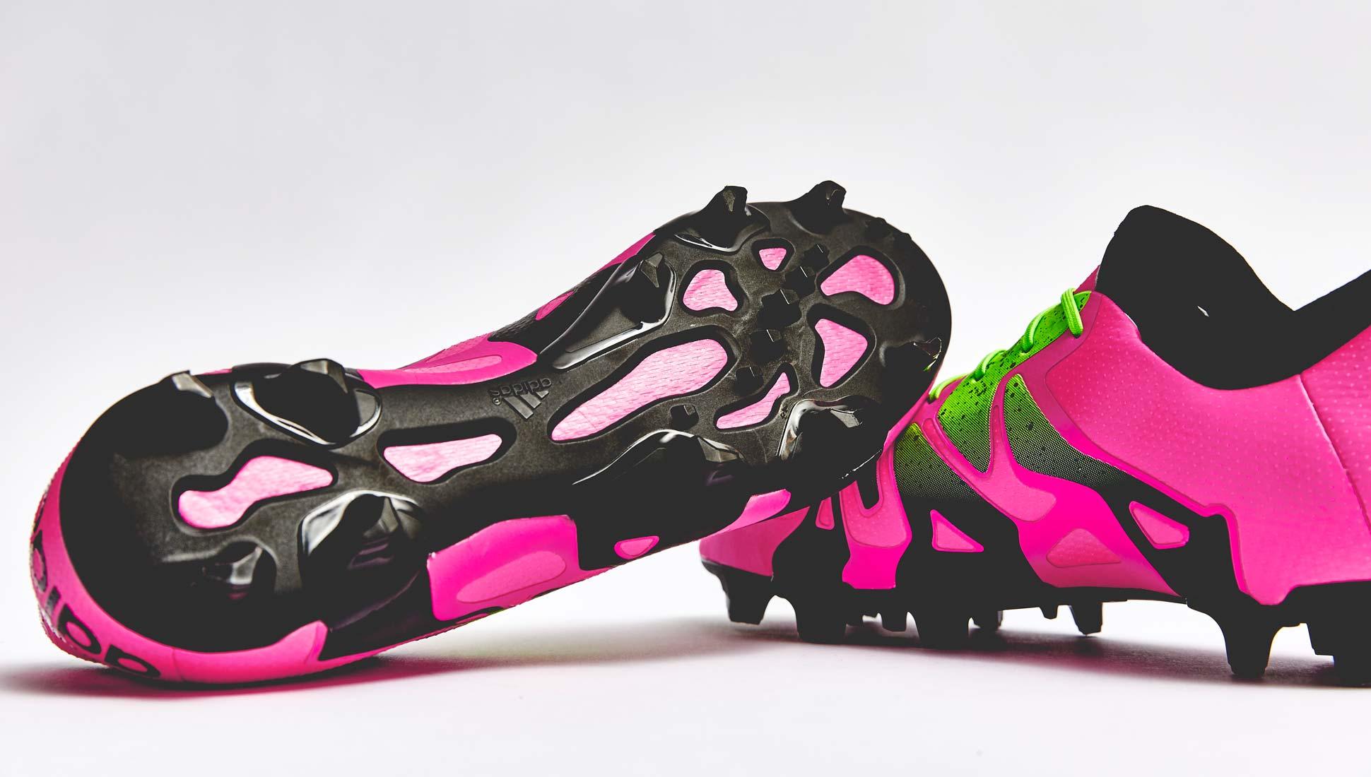 kickster_ru_x15-pink-img5