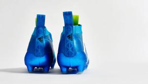 kickster_ru_ace-purecontrol-blue-img7
