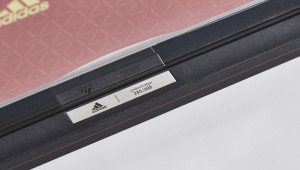 kickster_ru_adidas-pres-cases-int-img3