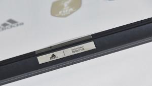 kickster_ru_adidas-pres-cases-int-img5