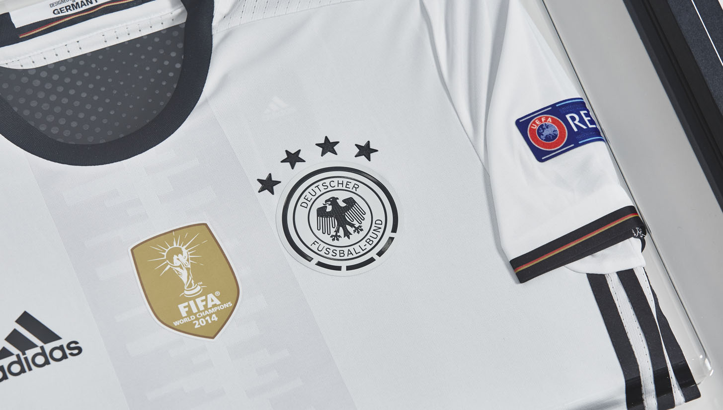 Футболки сборных евро 2014 купить