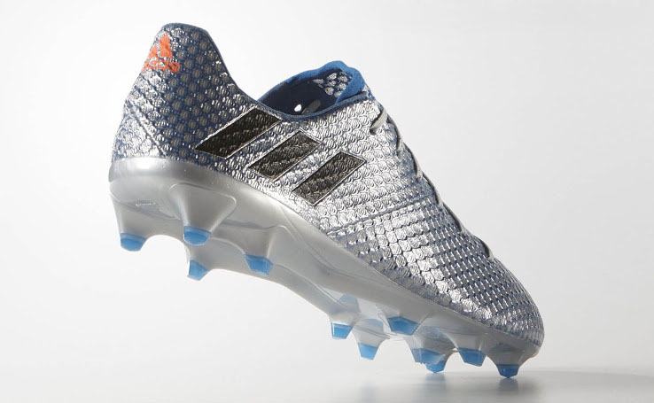 kickster_ru_adidas_messi_2016_02